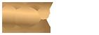 משרד עורכי דין דני כהן ושות' Logo